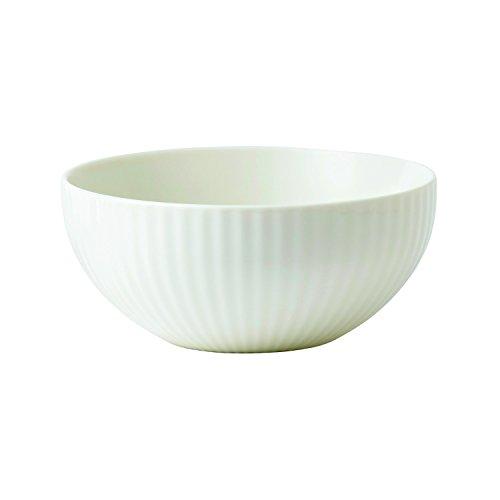 jasper-conran-by-wedgwood-tisbury-cereal-bowl