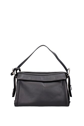 Marc Jacobs Handbags Outlet - 1