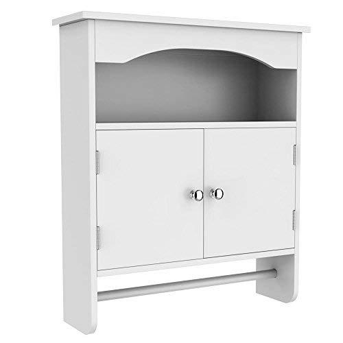 Best Medicine Cabinets