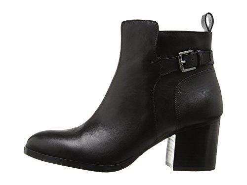 Ralph Lauren Womens Genna Closed Toe Leather Fashion Boot...