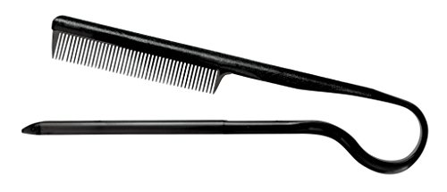 Price comparison product image Diane Straightening Comb 7301