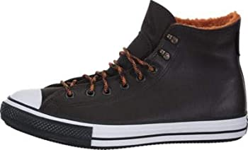Converse Winter Gore-Tex Chuck Taylor All Star Unisex Shoes