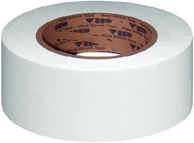 Shrink Wrap Accessories - 7