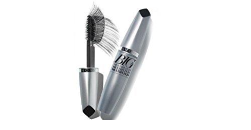 Avon Big & Multiplied Volume Mascara Black