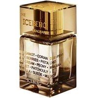 Eau The De Parfum Flacon Femme Fragrance Pour Iceberg En 9H2IDE