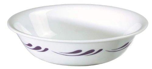 corelle small square bowls - 9