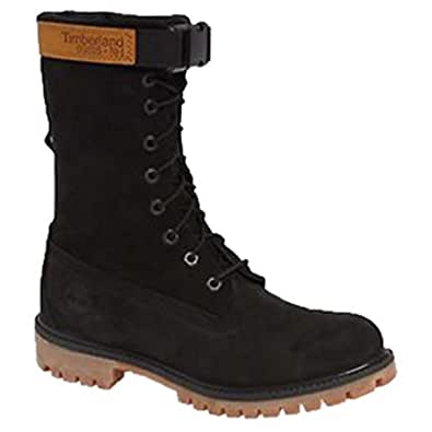 Amazon.com | Timberland Mens Special Release Leather