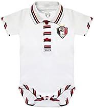 Body Polo Times de futebol, Rêve D'or Sport, Bebê Me