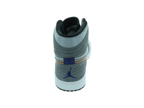 Jordan Air Jordan 1 Retro '93 Sintetico Scarpe ginnastica
