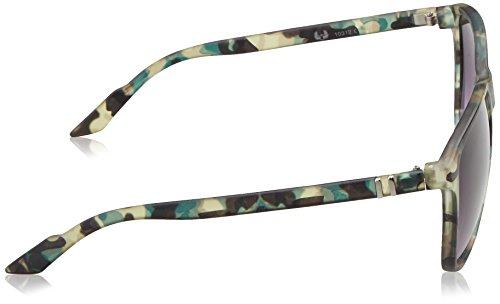 Unique Lunettes MasterDis de camouflage Taille Soleil mstrds chirwa 5qHqY