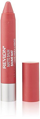 Revlon Elusive Lip Balm