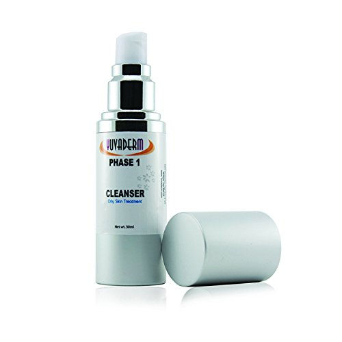 Best Skin Care Brand For Oily Skin - 4