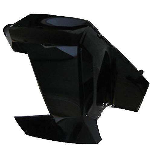 Grommet for Windshield and Hood Panels For 2014 Ski-Doo Renegade X E-TEC 600 HO Snowmobile