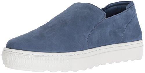 J Slides Women's Perrie Sneaker Denim BhC8iDivzO
