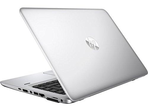 HP HP 745-G3 EliteBook 14