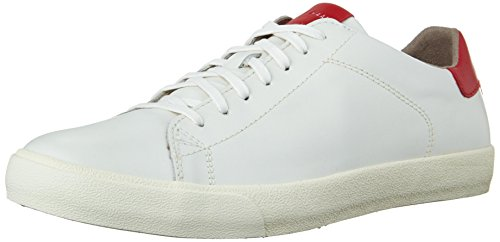 cole-haan-mens-trafton-club-court-fashion-sneaker-red-8-m-us