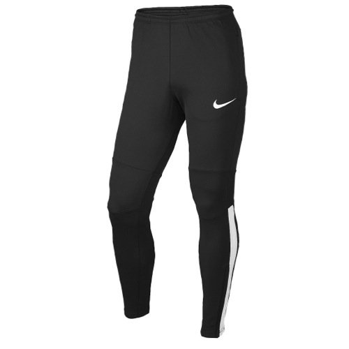 Nike Men's Strike Soccer Pants, Black, X-Large
