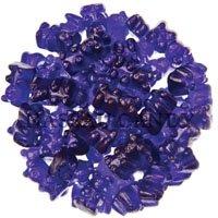 Gummi Bears 1LB (Purple Grape)