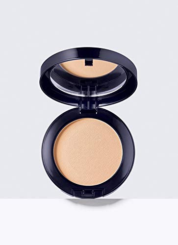 Set. Blur. Finish. Perfecting Pressed Powder - Light
