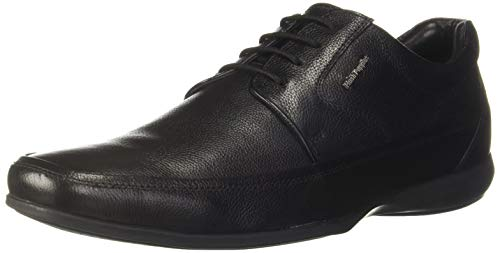 Hush Puppies Men's Anderson New Derby Formal Shoes