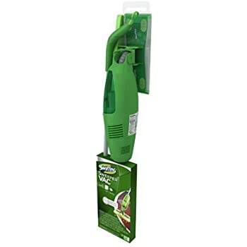 Amazon Com Swiffer Sweeper Vac