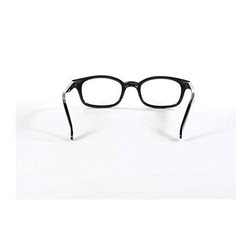 FLAME CLEAR 3015 LUNETTES KDS