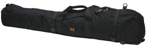 Kinesis T730 Large Tripod Bag