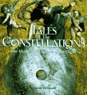 Tales of the Constellations, Marianne McDonald, 0831772778