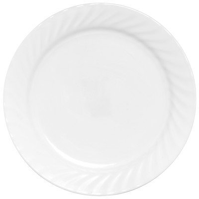 corelle plates enhancements - 2