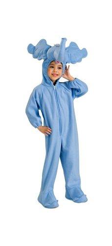 Deluxe Horton Costume -