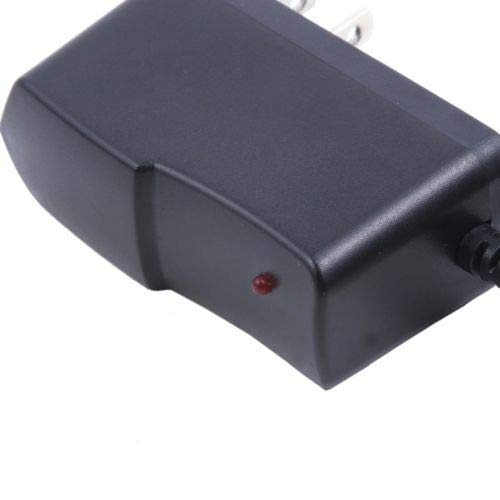 ps3 ac charger - 6