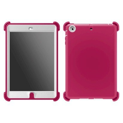otterbox-defender-series-for-apple-ipad-mini-pink-white
