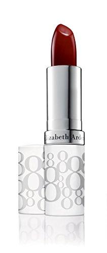 Elizabeth Arden 8 Hour Lip Protectant Stick SPF 15, Plum