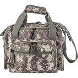 Extreme Pak Digital Camo Cooler Bag w/Zip-Out Liner (Camo)