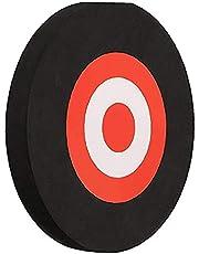 Archery Target 3D EVA Practice Arrow Target Archery Accessories for Backyard