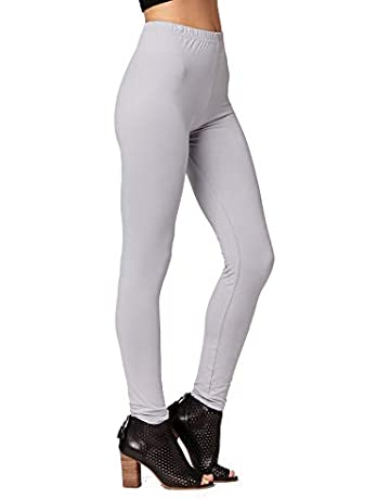 19d71bb89697b3 Leggings | Amazon.com
