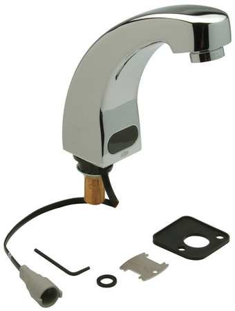 Zurn P6913-XL-1 Lead-Free Spout Assembly for Series Z6913 Aquasense E-Z Sensor-Operated Faucets