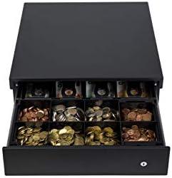 ANKER Cajón Portamonedas UCDM | caja extraíble, plegable, con ...