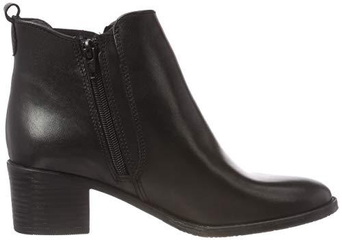 Chelsea 21 25043 Boots Damen Tamaris qw6U8txB