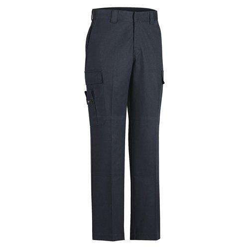 Midnight Blue Emt Pants - 6