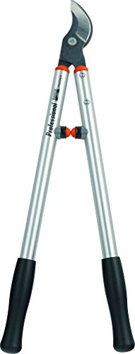 (Bahco P116-SL-70 Bypass Loppers, 28-Inch)