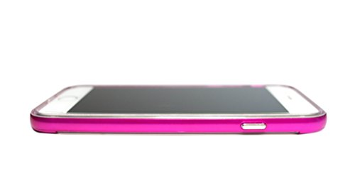 iphone-7-plus-pink-case-anti-scratch-shockproof-excellent-gip-case-ultra-thin-and-slim-hard-case