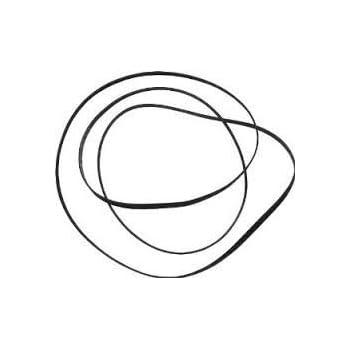Amazon Com Maytag Neptune Dryer Drum Belt Length 91 58 Width