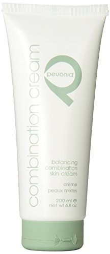 Pevonia Balancing Combination Skin Cream - 2