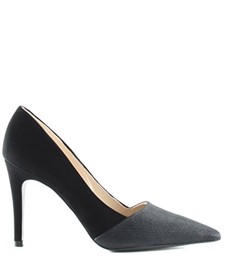 Zapatos Negro De 959 Para Peter Kaiser 65731 Mujer Vestir Dagmari qpT11w