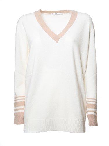 agnona-womens-amo60a0009180-white-pink-cashmere-sweater
