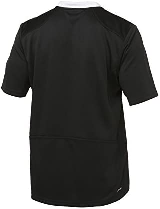 adidas parte Trikots All Blacks 2014, Negro: Amazon.es: Ropa y ...