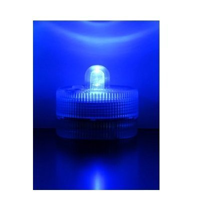 Floralyte Submersible Led Lights - 5