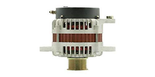 Buy Diesel Engine Alternator • Car Parts For Sale All Parts