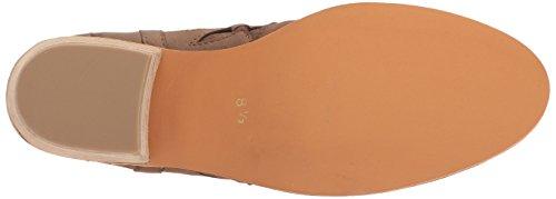 Yuma Charles Charles by Cognac Boot David Women's Ankle HPxaqZR